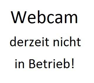 Wetter und Livebild Innervillgraten, Livecam und Webcam Innervillgraten - 1400 Meter Seehöhe